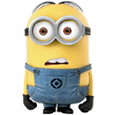 Angry-Minion-icon